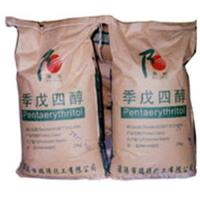 Buy cheap Pentaerythritol from wholesalers