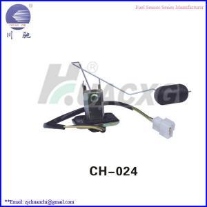 Gauge fuel tank motorcycle parts electronics