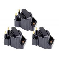 Cheap Professional BUICK Ignition Coil High Power With OEM Standard 12570616 12611424 for sale