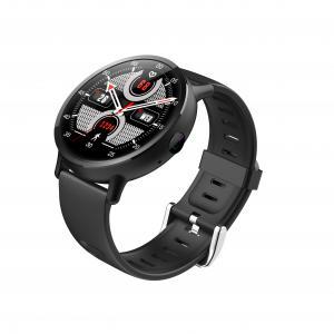 Cheap Sleep Monitoring Bluetooth 2G 3G 4G Smart Phone Watch for sale