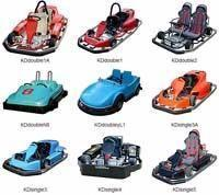 Cheap Fun Go Karts wholesale