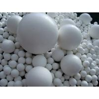 Cheap ceramic grinding media,grind beads,alumina grinding ball for sale