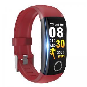 Cheap 160x80 Smart Bluetooth Wristband for sale