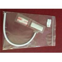 Cheap Transparent Non Invasive Blood Pressure Cuff For Neonate Pu Material for sale