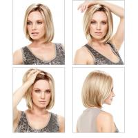 Cheap Bobo Synthetic Hair Wigs for sale