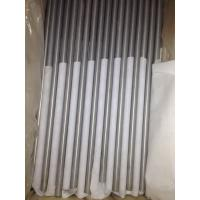 Cheap Durable Stainless Steel Seamless Pipe for sale