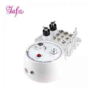 Cheap LF-711 3 in 1 MINI Facial Diamond Peeling Machine (HOT IN EUROPE!!) for sale