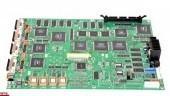 Cheap used board for noritsu .J390864 j390864 image board .PCB LVDS/ARCNET-PCI PCB for sale