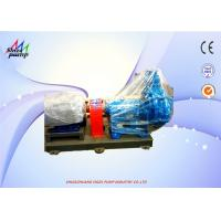 Cheap ZJ Slurry Transfer Pump Horizontal Single Stage Centrifugal Pump For Mining Solid Particles for sale