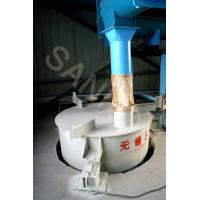 Cheap Electric Cement Powder Scale container AAC Weighing system for weighing lime before mixing for sale