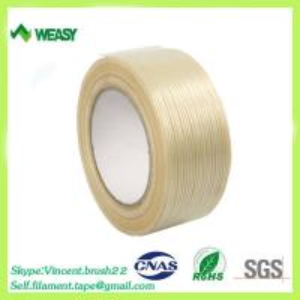 Cheap fiberglass packing tape for sale