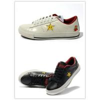Cheap Converse shoes,casual shoes, leather casual shoes for sale
