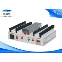 Buy cheap Patchcord Production Machine Fiber Curing Oven  Fiber Optic Components from wholesalers