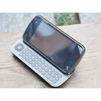 Buy cheap Smart Mobile Phone (N97) from wholesalers