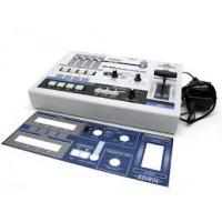 China Edirol Roland LVS-400 Professional 4 Channel Video Mixer on sale