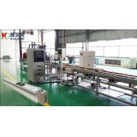 Busbar Testing Machine , Busbar High Voltage Withstanding Testing Machine