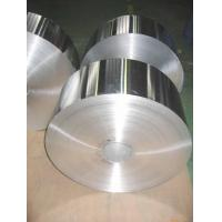 Cheap 2B BA surface and SUS316L Carbon Steel Strip with 0.3-1.0mm(+-0.01mm) thickness for sale