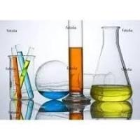 Cheap Related Requirements Complied  Laboratory Testing Services Short Issue Report Time for sale