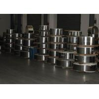 Cheap Hot Rolled / Cold Rolled Steel Strip, Grade 321 Stainless Steel Roll Slit / Mill Edge for sale