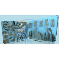 China smt feeder parts for FUJI NXT on sale