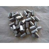 Buy cheap Niobium Element Made Round Bar For Chemistry / Electronics Industry from wholesalers