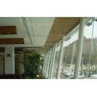 Buy cheap Weather-resistant PVC Wall Panel Series , Safe To Use For Years from wholesalers