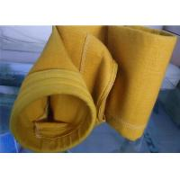 Cheap Liquid Polyester PTFE P84 Filter Fabric bag high temperature fabric cloth for sale