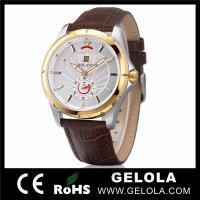 Buy cheap Wrist Watches For Men from wholesalers