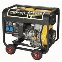 Cheap Welder with Rated Welding Current 160A, Single Phase for sale