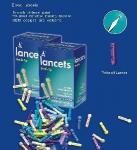 Cheap Blood Lancet for sale