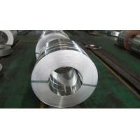 Cheap DXD51, DXD52, 490, Grade 50 Z60 to Z275 Hot Dipped Galvanized Steel Strip / Strips for sale