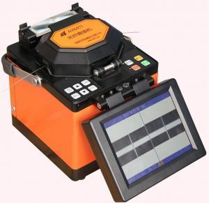 Cheap Optical fiber  Fusion Splicer for sale