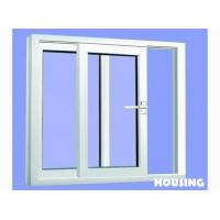 Windows residential windows residential for sale for Residential windows for sale