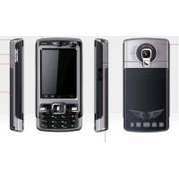 TV Mobile Dual Cards Dual Standby with 2bluetooth(TV-2008)