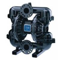 Verderair Diaphragm Pump