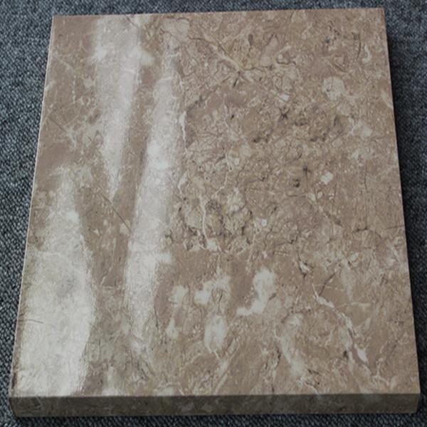 wood grain sound insulation pvc wall panels for hospital. Black Bedroom Furniture Sets. Home Design Ideas