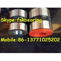 Cheap Low Vibration Truck Wheel Bearings 566283.H195 / F 200007 DAF for sale