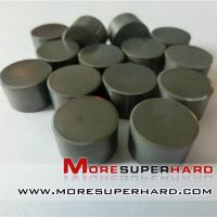 Cheap Solid CBN inserts lucy.wu@moresuperhard.com for sale