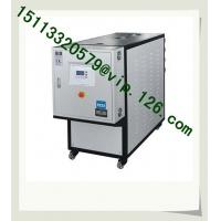 Cheap Mould Temperature Controller for Injection Molding Machine/Die casting oil MTC/Oil Heater for sale
