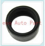 Cheap Auto CVT Transmission 01J Oil Filter Seal Fit for AUDI VW for sale