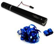 China Electric confetti cannon /Party popper on sale