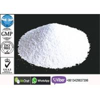 What is clomid used for in bodybuilding