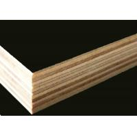 Cheap Manufacturer ! Good Price 18mm Marine Plywood For Concrete Formwork plywood laminated marine plywood wholesale