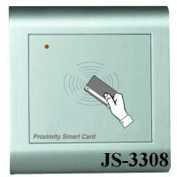 Cheap IC Card Reader for sale