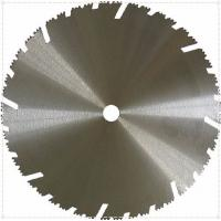 Cheap Circular blade plates - Circular blanks -  MBS Hardware - ø 100 - 1200 mm - For Cutting Construction for sale