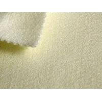 Cheap Dust collection Fiberglass Needle Felt for sale
