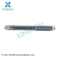 China ZTE DCPD6 BBU RRU Network Power DC power distribution Base station equipment on sale