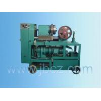 Cheap Rebar Threading Machine (GZL-45) for sale
