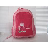 Cheap wholesale school backpacks-HAB13577 for sale