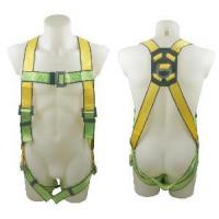 Cheap Safety Harness - 1 D Ring, Model# DHQS040 for sale